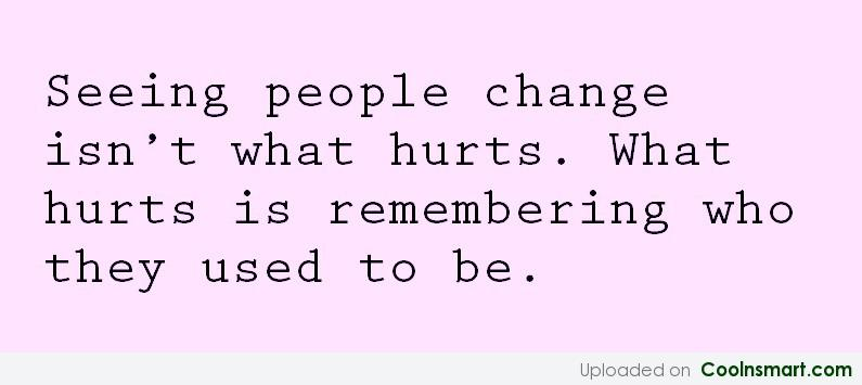 Sad Quotes and Sayings - Images, Pictures - Page 17 - CoolNSmart