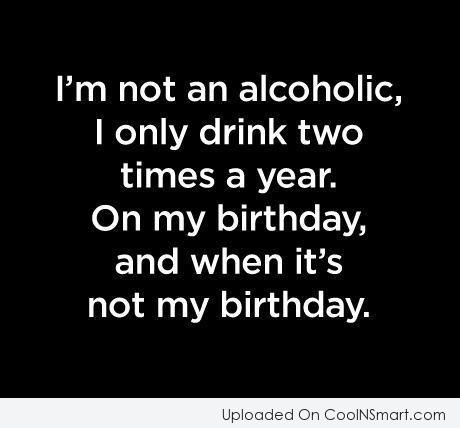 Alcohol Quotes Sayings About Alcoholic Drinks Images Pictures Adorable Alcoholic Quotes