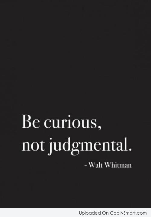 Curiosity Quotes And Sayings Images Pictures Coolnsmart