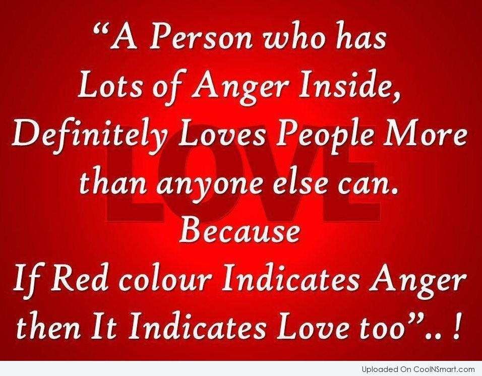 Anger Quotes And Sayings Images Pictures Page 2 Coolnsmart