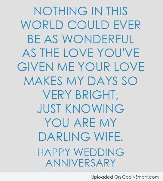 Anniversary Quotes And Sayings 72 Quotes