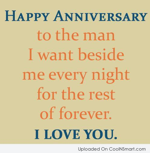 Anniversary Quotes And Sayings Images Pictures Coolnsmart