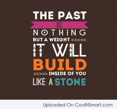 Past Quotes And Sayings Images Pictures Page 2 Coolnsmart