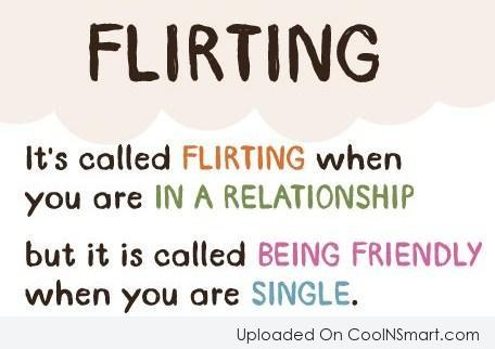 flirting quotes to girls images