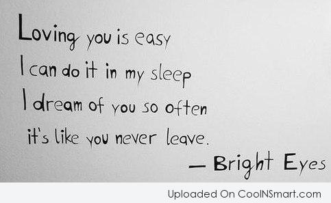 Love Quotes And Sayings Images Pictures Page 29 Coolnsmart