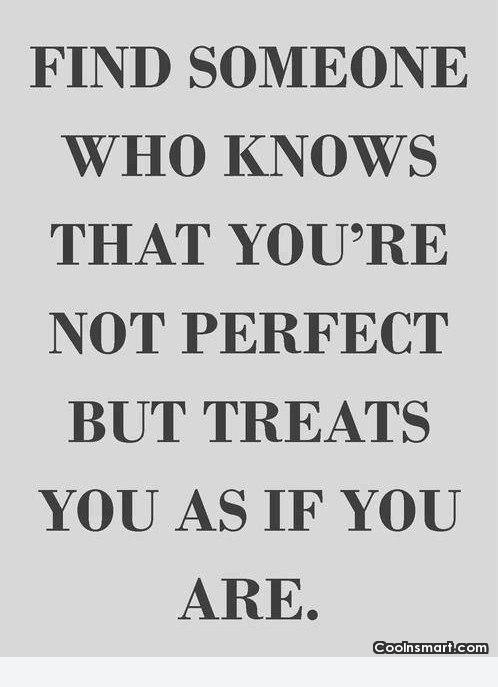 Pictures of Cute Quotes About Liking Someone - www.stargate ...