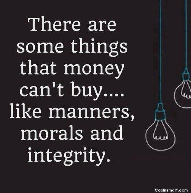 Money Quotes Sayings About Wealth Images Pictures CoolNSmart Extraordinary Download Bedtime Quotes