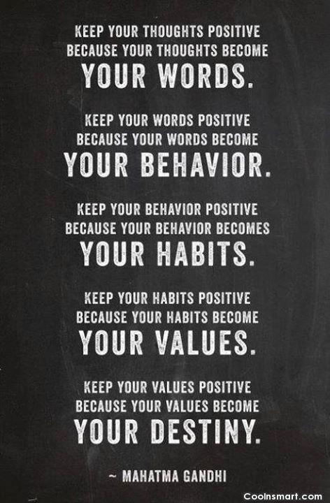 Image result for quotes on habit