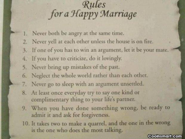 wedding quotes sayings about marriage images pictures page 2