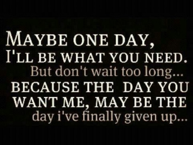 Waiting Quotes And Sayings Images Pictures Coolnsmart