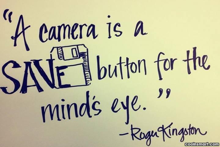 Photography Quotes And Sayings Images Pictures CoolNSmart Unique Photography Quote