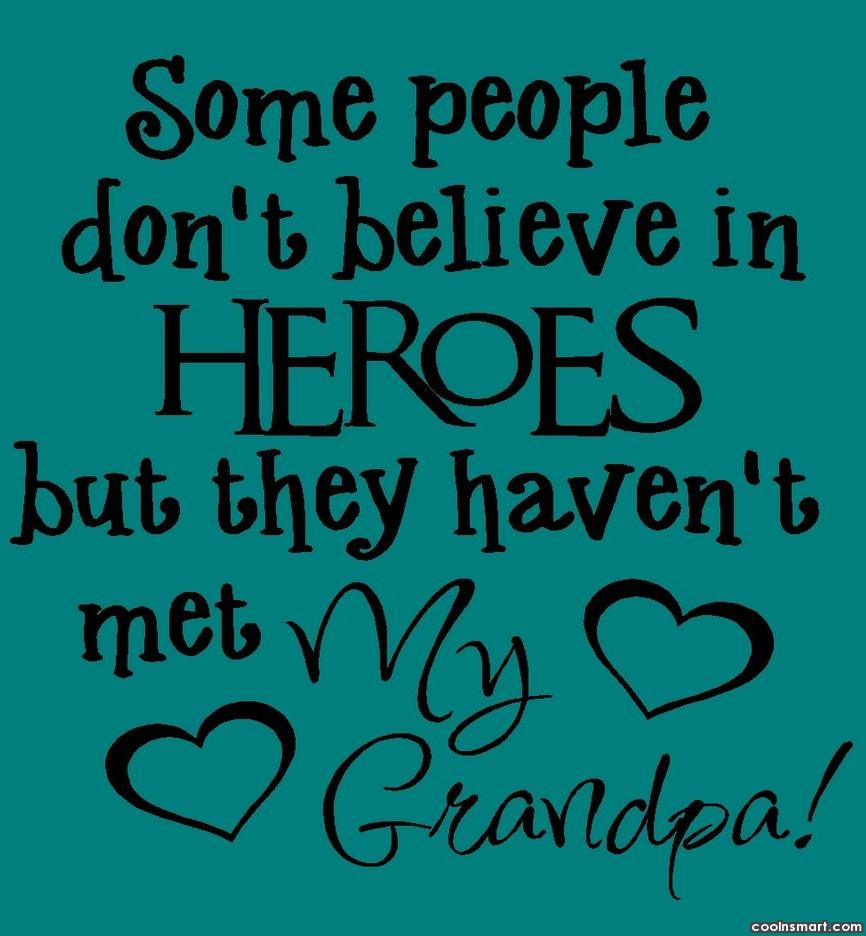 Grandfather Quotes Grandfather Quotes, Sayings about Grandpa   Images, Pictures  Grandfather Quotes