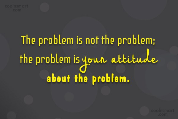 Problem Quotes Mesmerizing Problem Quotes Sayings About Obstacles  Images Pictures