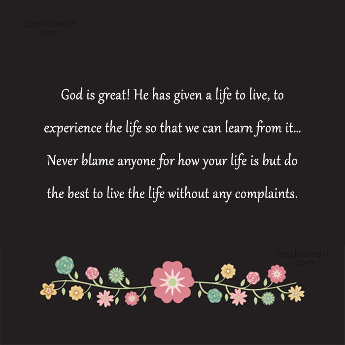 God Quotes Sayings About God Images Pictures Page 4 Coolnsmart