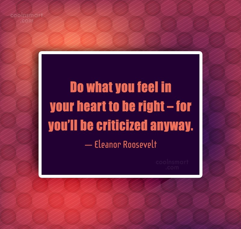30 Eleanor Roosevelt Quotes Images Pictures Coolnsmart