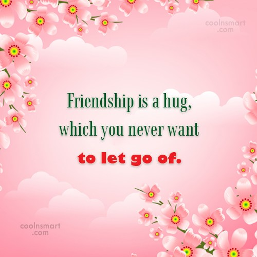 Images with Quotes (28206 quotes) - Newest First - Page 1375 ...