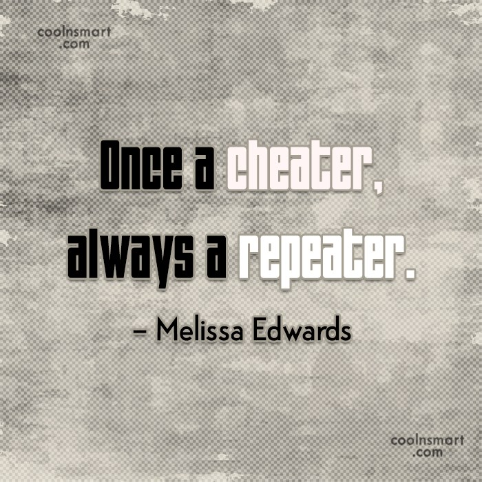 Cheating Quotes Sayings About Adultery Images Pictures Page 60 New Cheater Quotes