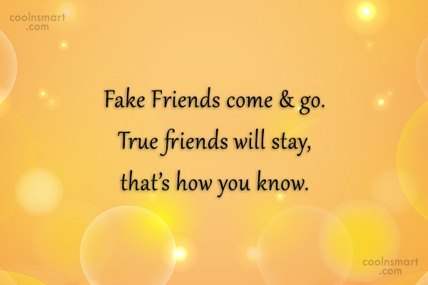 Best Friend Quotes Sayings For Bffs Images Pictures Page 17