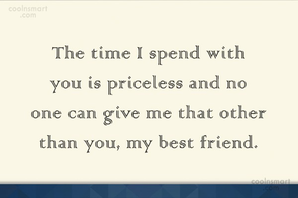 Best Friend Quotes Sayings For Bffs Images Pictures Page 15