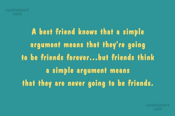 Images with Quotes (28168 quotes)   Page 661   CoolNSmart