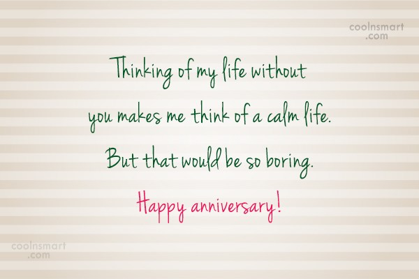 Anniversary Quotes And Sayings Images Pictures Page 3 Coolnsmart