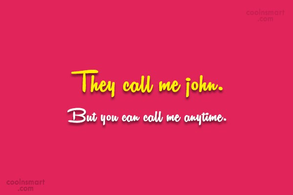 Flirting Quotes, Sayings, Pick Up Lines - Images, Pictures ...