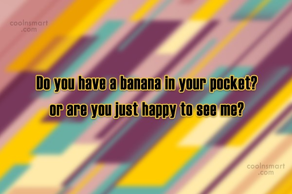 cool smart flirting quotes Find this pin and more on smart ass comments & sarcastic quotes by ozdorothy and cool pics about cats just don't care about your funny flirting ecard:.