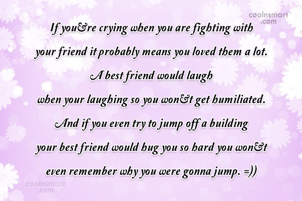 Friendship Quotes Sayings For Friends Images Pictures Page 13