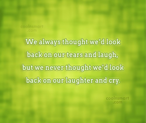 Broken Friendship Quotes And Sayings Images Pictures CoolNSmart Delectable Wise Quotes About Friendship