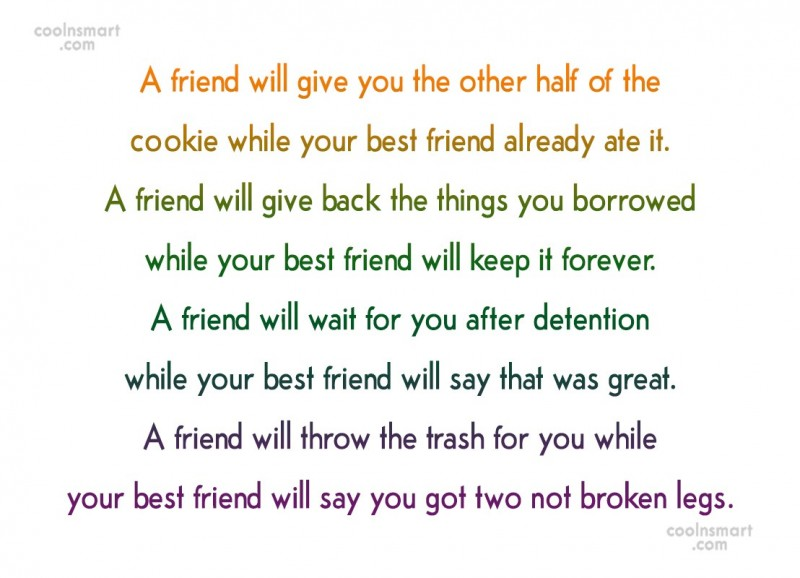 best friend quotes sayings for bffs images pictures page 20