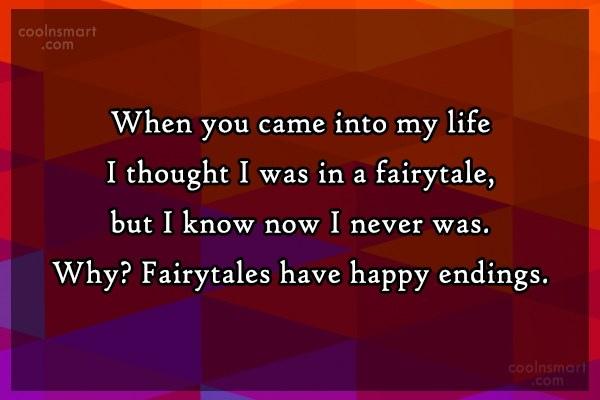 Images With Quotes 28163 Quotes Page 245 Coolnsmart