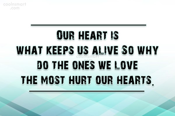 Love Quotes And Sayings Images Pictures Page 17 Coolnsmart