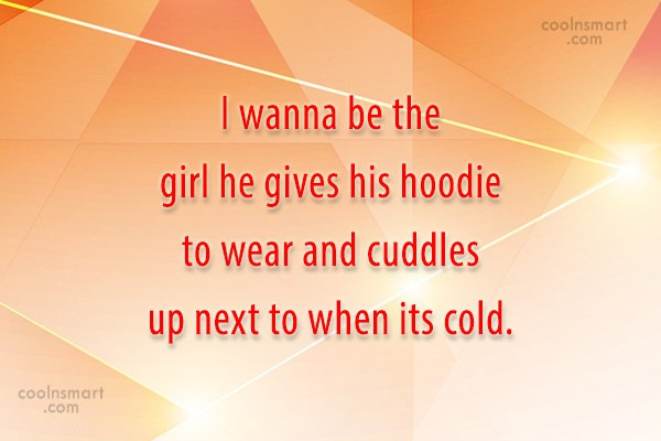 Cuddling Quotes And Sayings Images Pictures Coolnsmart