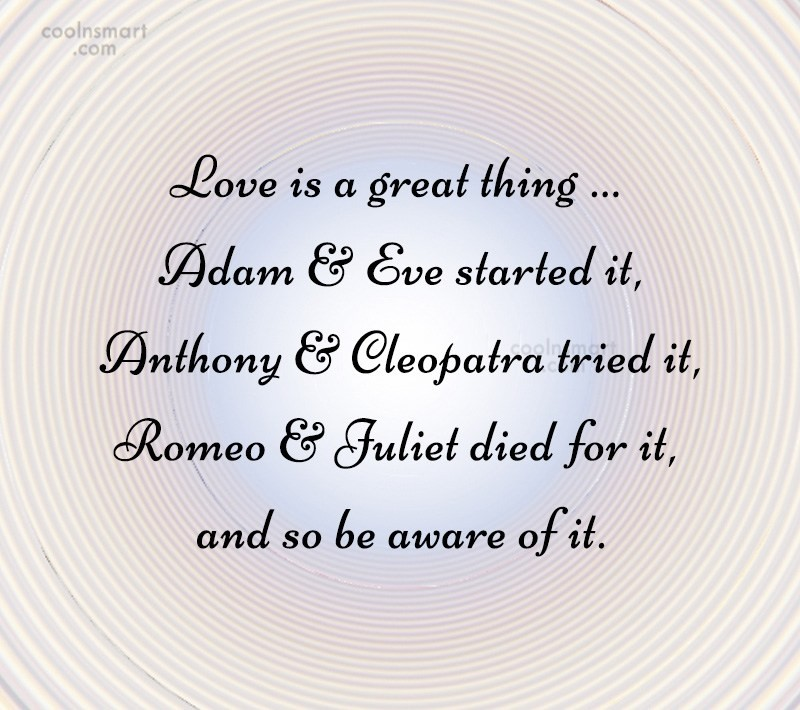 Quotes About Love From Romeo And Juliet Glamorous Images With Quotes 28206 Quotes  Page 623  Coolnsmart