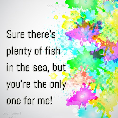 Images with quotes 28206 quotes page 436 coolnsmart for Plenty of fish home page