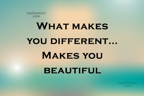 Beauty Quotes And Sayings Images Pictures Page 2 Coolnsmart