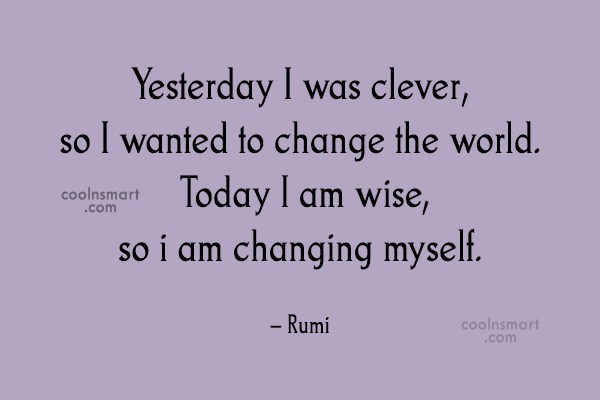 20 Rumi Quotes Images Pictures Coolnsmart