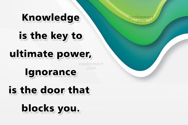 knowledge is the ultimate power Ultimate upgrade achievement in community college hero: knowledge is power: upgrade all of your abilities find guides to this achievement here.