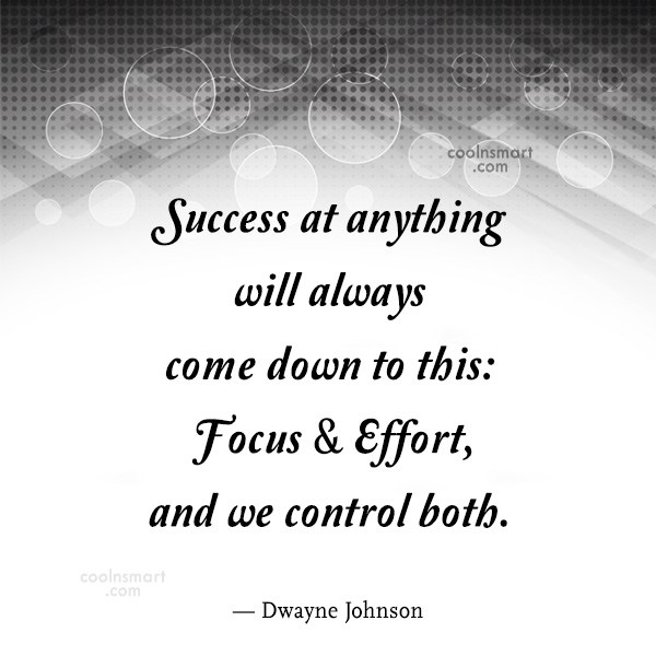 100 Effort Quotes Sayings About Trying Coolnsmart Effort Coolnsmart