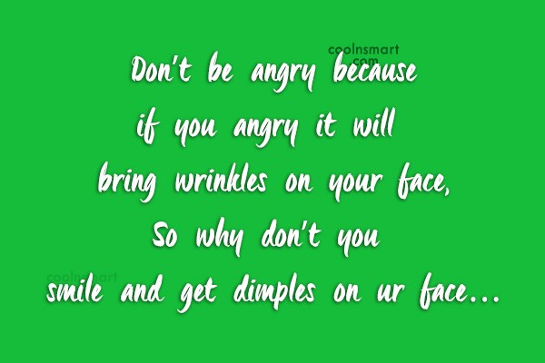Smile Quotes Sayings About Smiling Images Pictures Page 4
