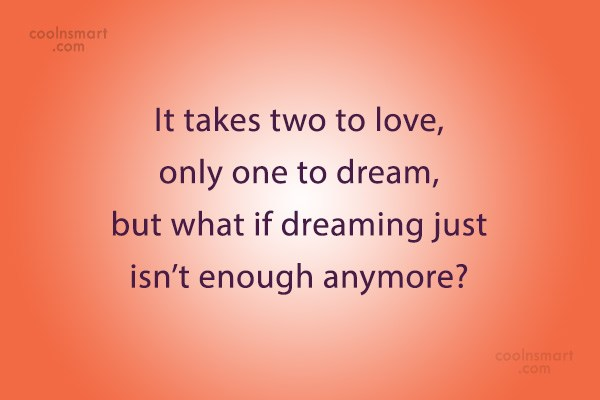 Love Quotes And Sayings Images Pictures Page 47 Coolnsmart