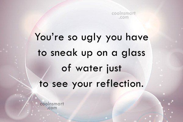 Insult Quotes Insulting Sayings Images Pictures Page 3