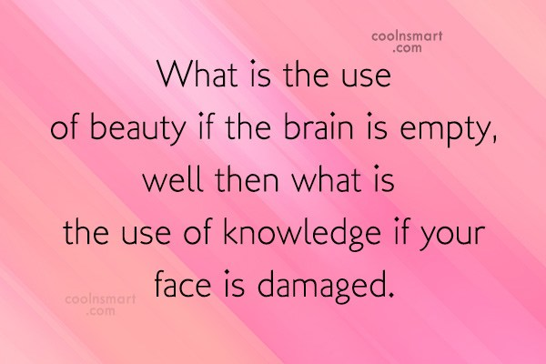 Beauty Quotes And Sayings Images Pictures Page 9 Coolnsmart