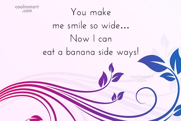 Smile Quotes Sayings About Smiling Images Pictures Page 8