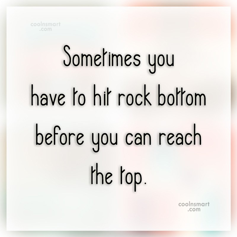 Inspirational Quotes Motivational Sayings Images Pictures Page