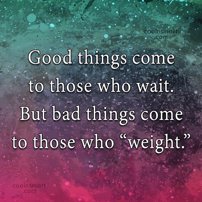 Obesity Quotes Sayings About Being Fat Images Pictures Coolnsmart