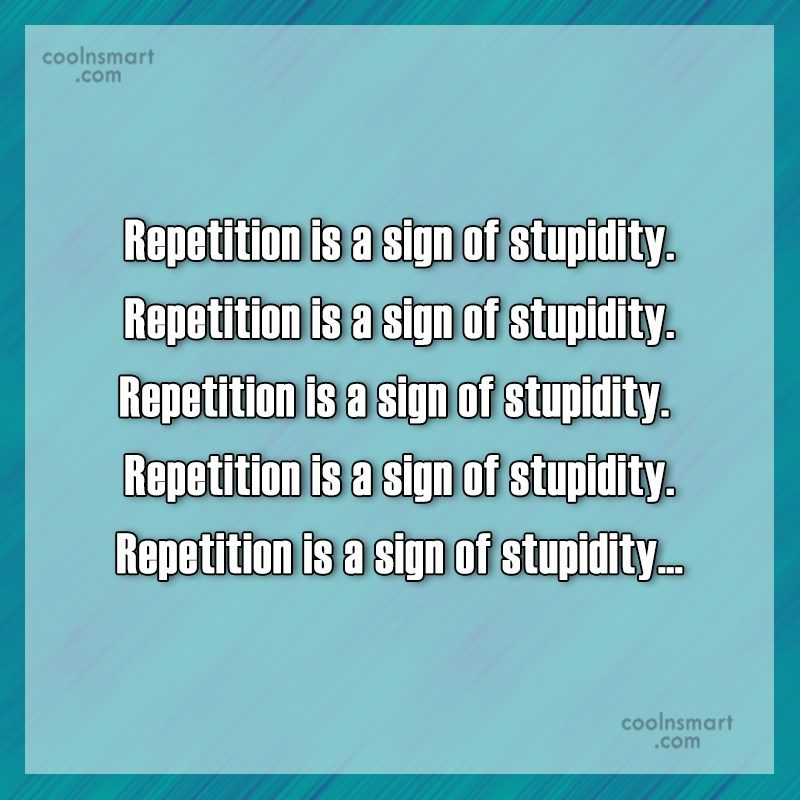 advantages of stupidity The advantages of stupidity limited time offer at lots of essayscom we have made a special deal with a well known professional research paper company to offer you up to 15 professional research papers per month for just $2995.