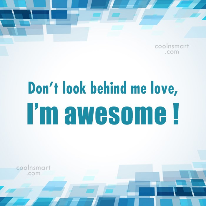 T Shirt Quotes And Sayings Images Pictures Page 13 Coolnsmart