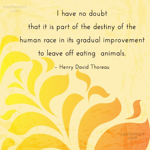 Quote: I have no doubt that it is...
