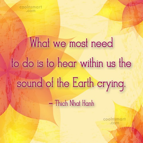 Images Quote: What we most need to do is...